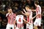 Marko Arnautovic accepts fans' soaring expectations because he's...
