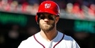 Fantasy Baseball: Is Bryce Harper in for a Rebound in 2017?