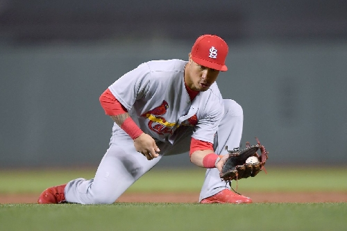 How the Cardinals can improve their defense