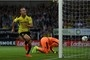 Derby County linked with move for Burton Albion midfielder...