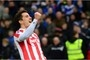 Bojan ready to leave Stoke City in search for regular game time