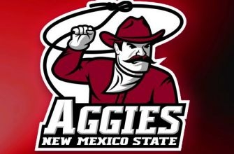 New Mexico State wins at UMKC, stretches win streak to 12