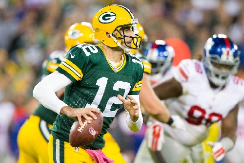 NFL Playoff Predictions 2017: All four home teams will advance in Wild Card Round