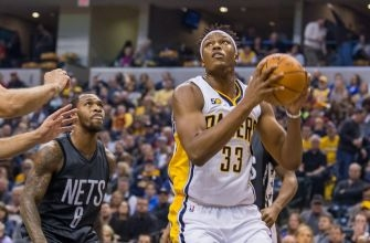 Miller Time Podcast Episode #168: New Year, New Pacers