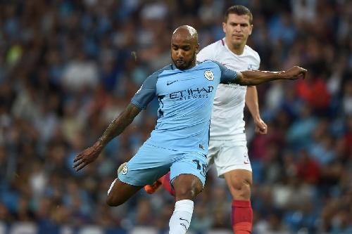 Former Aston Villa star not likely to return.