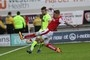 Derby County among clubs linked with move for Rotherham United's...