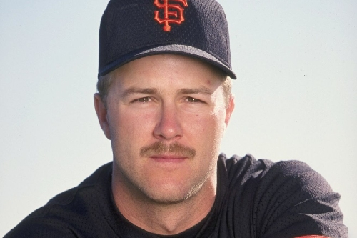 Jeff Kent's not making the Hall of Fame anytime soon