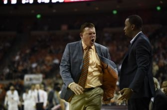 Oklahoma State Basketball: How bad is the Cowboys' situation