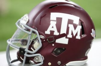 Texas A&M Football: Aggies to Hire New Strength Coach
