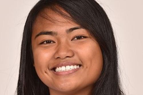 Women's Hoops: Cougs stun No. 7 UCLA 82-73