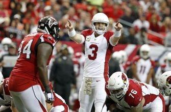 Arizona Cardinals' quarterback situation could be worse