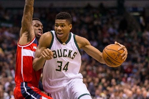 Wizards vs. Bucks preview: Washington seeks rare road win in Sunday matinee