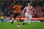 Stoke City 0, Wolves 2: Player ratings from dismal FA Cup exit