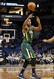 Derrick Favors' rare 3-pointer helps catapult Jazz to come-from-behind win over Minnesota