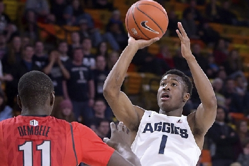 Effort is there, but transition defense buries UNLV again in loss