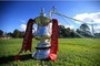 FA Cup fourth-round draw featuring Derby County - everything you...
