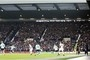 Steve McClaren had a message for the Derby County fans after FA...