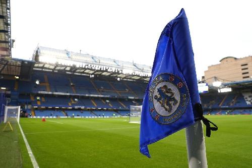 Chelsea vs. Peterborough, FA Cup: Confirmed lineups