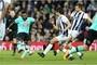 Derby County striker Darren Bent savours FA Cup screamer at West...