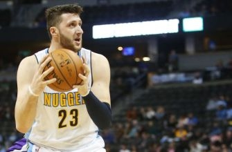 Denver Nuggets Appear to be Very Active in Trade Talks