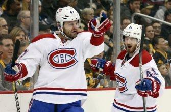 Montreal Canadiens: What Will Alexander Radulov Extension Look Like?
