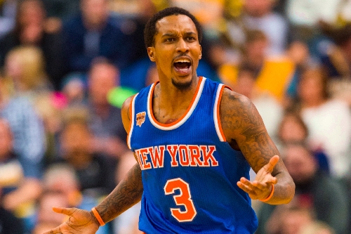 Knicks are sick of their own excuses