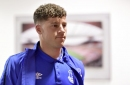 Everton news and transfer rumours LIVE - Toffees set price for Ross Barkley?