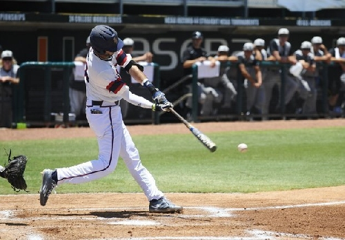 C.J. Chatham, Boston Red Sox SS prospect with power, 96 mph heater, is 'straight shooter' who team eyed for years