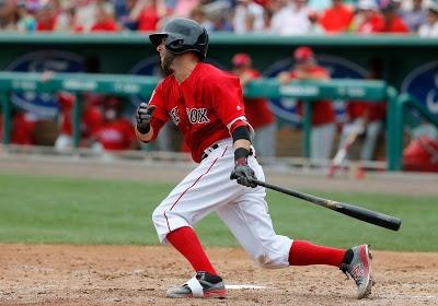 Baseball Essential Ranks Pedroia As Seventh-Best 2B
