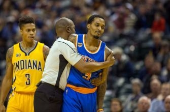 New York Knicks: Brandon Jennings Calls Himself Out For Inconsistency