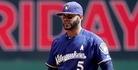 Fantasy Baseball: Is Jonathan Villar's 2016 Breakout Performance Sustainable?