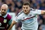Where would David Nugent's arrival at Derby County leave Chris...