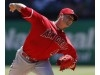 Angels Notes: Payday coming for Garrett Richards and other arbitration-eligible players