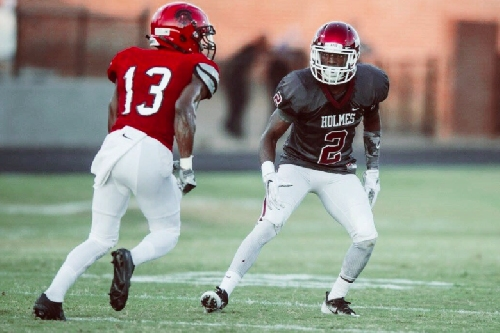 Five early signees enroll at WSU for start of spring semester