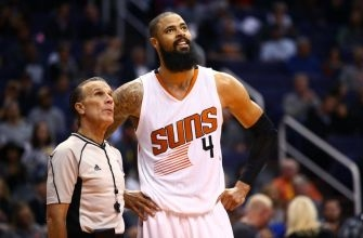 NBA Trade Rumors: 5 Teams That Should Trade For Tyson Chandler