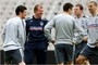 David Nugent relishing Steve McClaren reunion at Derby County