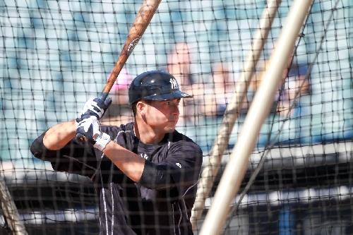 Why Brian Cashman thinks Kyle Higashioka is a sleeper prospect