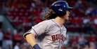 The Tampa Bay Rays Signing Colby Rasmus Shouldn't Be Surprising