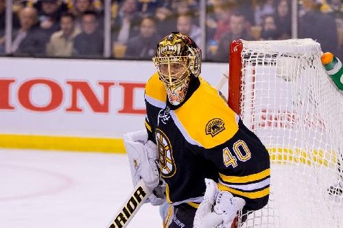 Bruins vs. Blues 1/10/17 Projected Lineups
