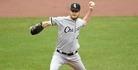 Fantasy Baseball: Can Chris Sale Be Even Better in Boston?