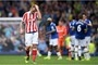 Stoke City transfer gossip: Premier League rivals eye up Glenn...