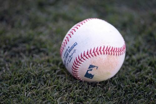 Top prospects countdown: #21 Elvin Rodriguez