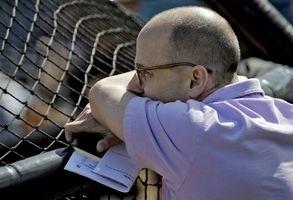 Yankees' Cashman: Gardner, Headley staying put
