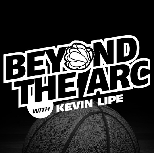 Beyond the Arc Podcast #64: Not Memphis Enough