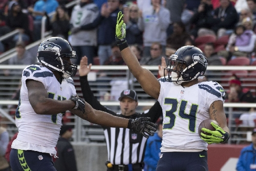 Century Links 1/11: Looking Ahead to Atlanta, and other Seahawks News