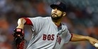 Fantasy Baseball: Can David Price Bounce Back in 2017?