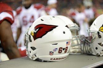 DeShone Kizer 2017 NFL Draft Outlook: Arizona Cardinals