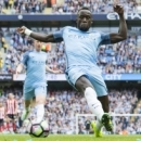 English FA charges Man City with breach of anti-doping rules