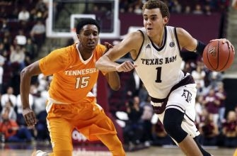 Texas A&M Basketball: Three Keys to Beating LSU