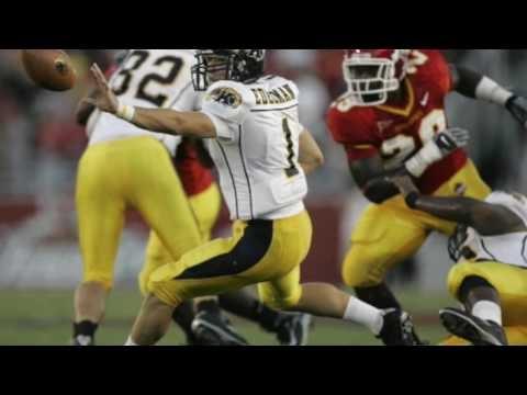 New England Patriots WR Julian Edelman climbs NFL postseason ladder (videos)